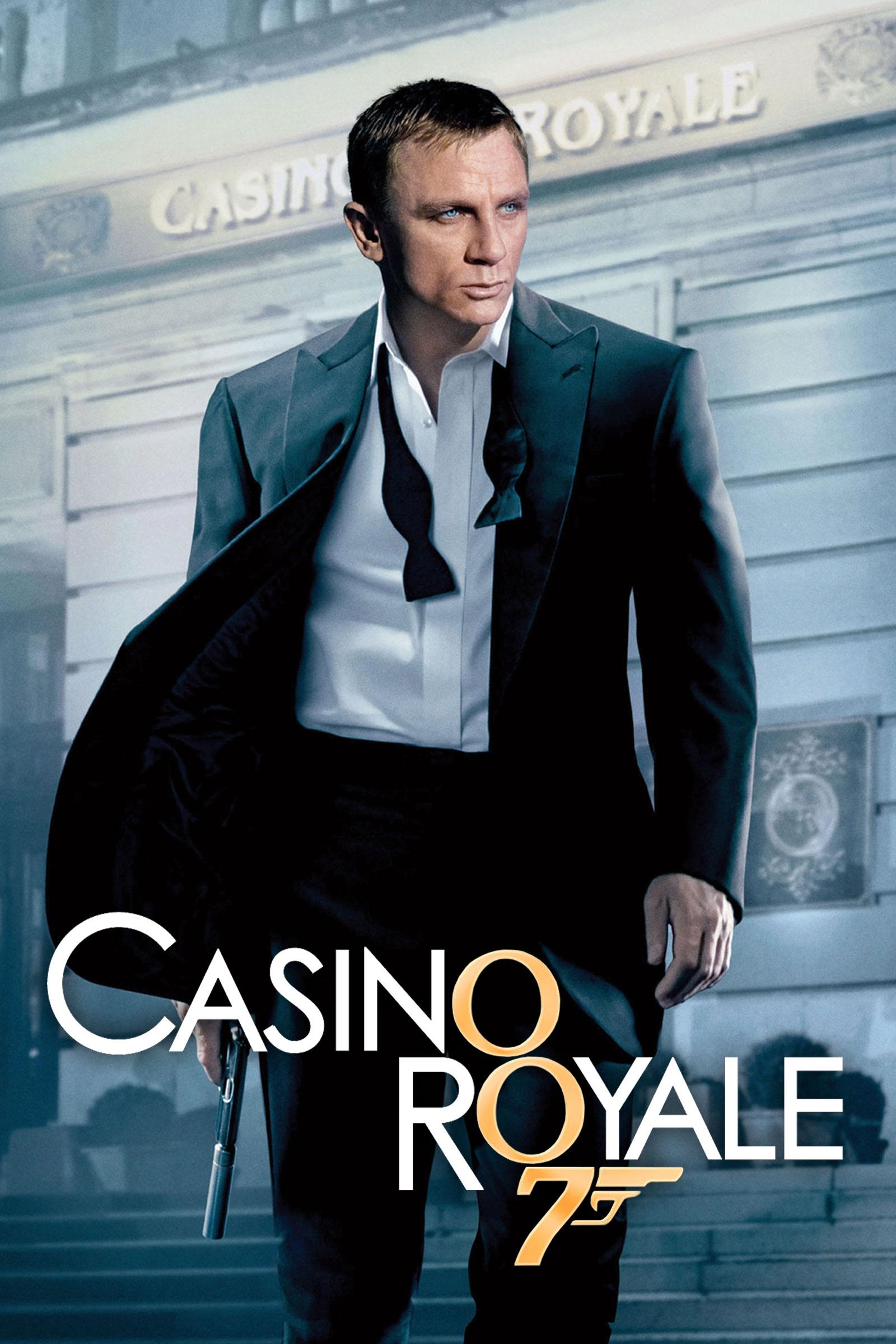 Glass crutch casino casino tips and free poker play